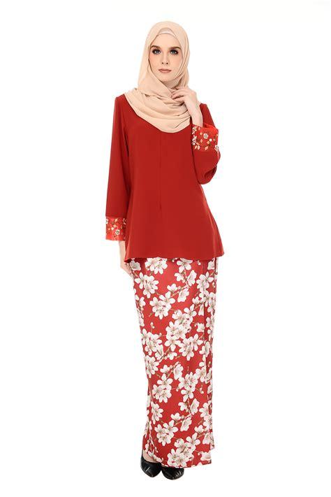 Bu134 Size M Polkadot Baju Atasan Wanita Blouse Import Murah Realpic fesyen baju blouse terkini 2018 the blouse