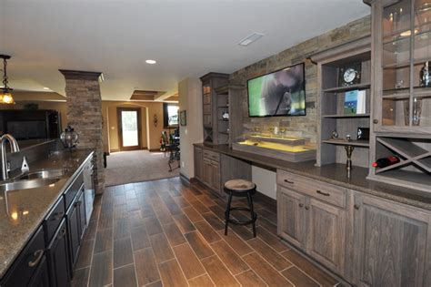 Mba Milwaukee Builders by Mequon Model Home Linden 2014 Mba Parade Of Homes Model