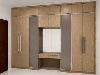 desain lemari pakaian built in 44 best images about lemari pakaian on pinterest