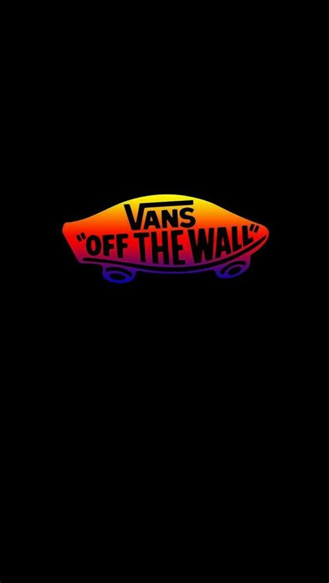 wallpaper iphone 6 vans vans wallpaper for iphone 6 wallpaper sportstle