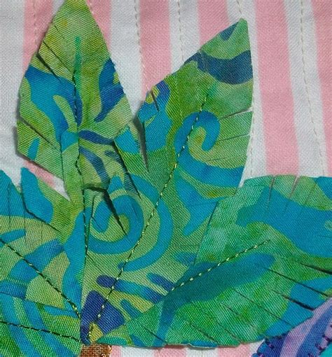 Palm Quilt Show by 82 Best Images About Three Dimensional Quilts On