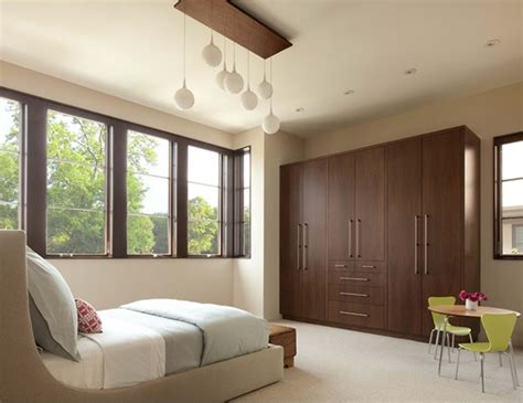 wardrobe design ideas   perfect bedroom