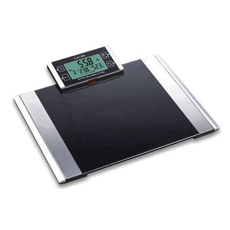bathroom scale uk carmen electronic bathroom scale with c19006 buy online