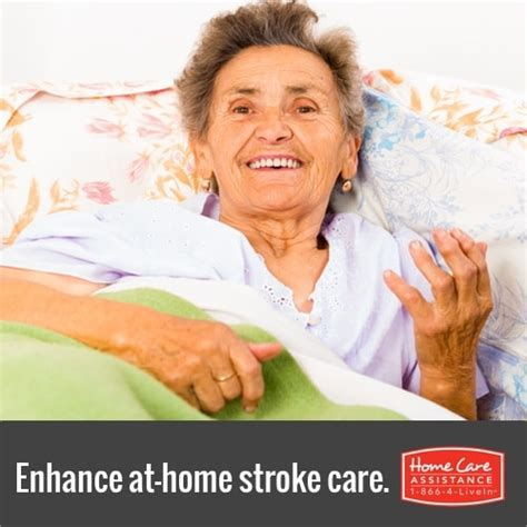 bed bound patient stroke care how to avoid bedbound complications