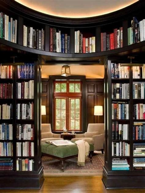 bookcase books bookshelves and home library