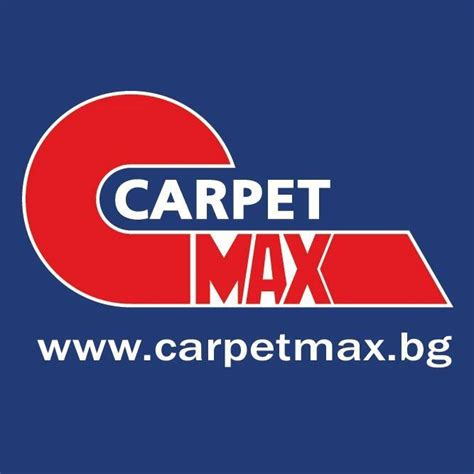 carpet max in ruse golden pages