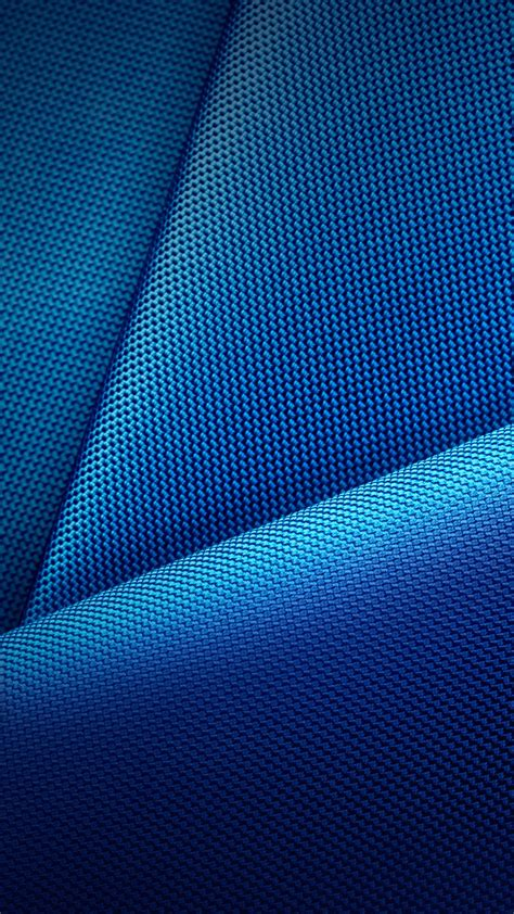 fabric pattern download blue fabric pattern wallpapers hd wallpapers id 22416
