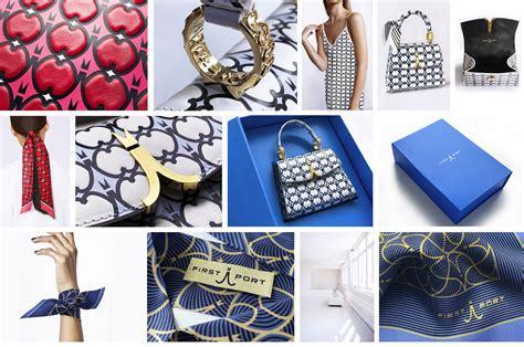 firstport womens mens luxury fashion  port clothing company  shop firstport