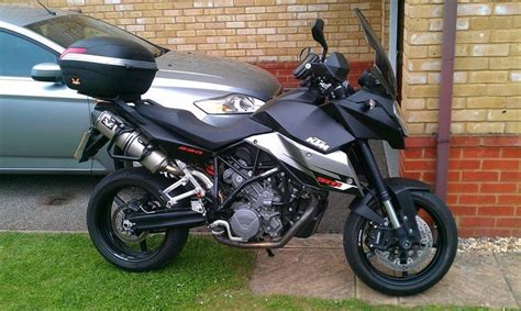 Ktm 990 Smt For Sale Uk Ktm Smt For Sale Autos Post