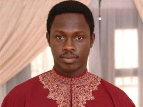 Biography Of Hausa Film Actor Ali Nuhu   ali nuhu denies death rumours premiumtimes ng