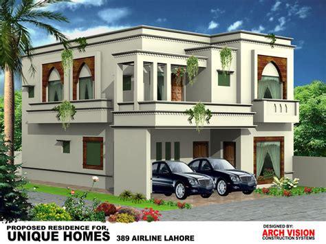 unique homes  luxury dreams
