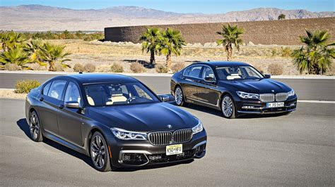 bmw mli xdrive  excellence youtube