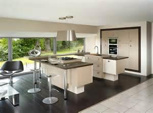 achat d une cuisine moderne de fabrication fran 231 aise 224