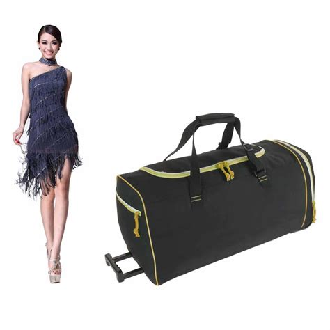 Suitcase With Garment Rack by Travel Sports Bag With Garment Rack Buy