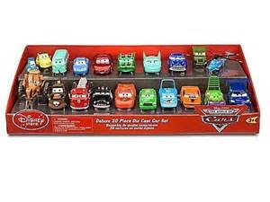 how to get a new set of car 159 best images about happy meal toys cars on