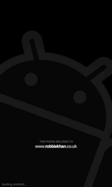 Android Wallpaper Template Wallpapersafari Android Wallpaper Template