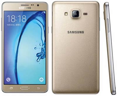Harga Samsung On7 harga hp samsung galaxy on7 spesifikasi kelebihan dan
