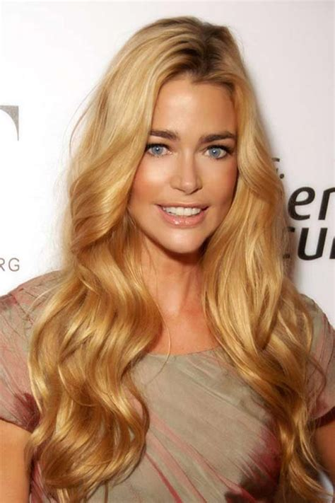 28 fantastic hairstyles for long hair 2017 pretty designs 28 most beautiful hairstyles for long blonde hair