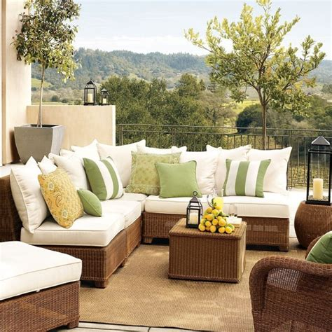 Buy Outdoor Furniture 7 Smart Ways To Buy Patio Furniture All World Furniture