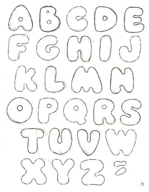 17 melhores ideias sobre alfabeto de graffiti no