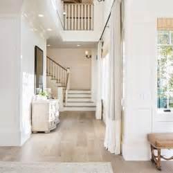 light wood floor best 25 light hardwood floors ideas on light