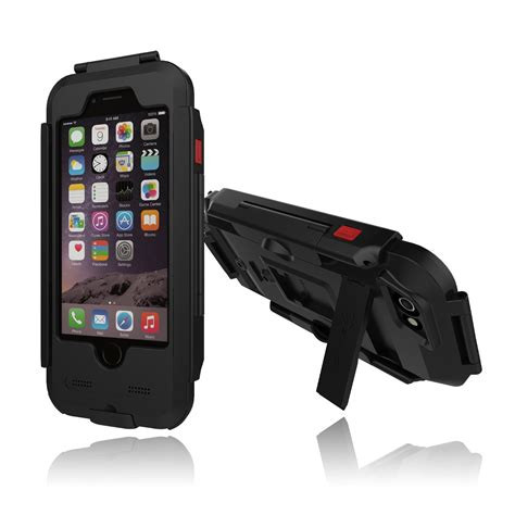 Bicycle Retro For Iphone 6s stalion 174 waterproof handlebar bicycle bike mount for apple iphone 6s ebay