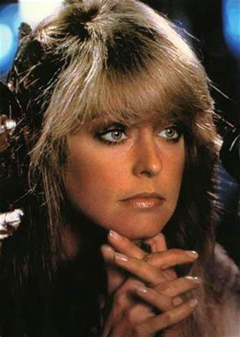 farrah fawcetts face shape 1884 best farrah fawcett images on pinterest farrah