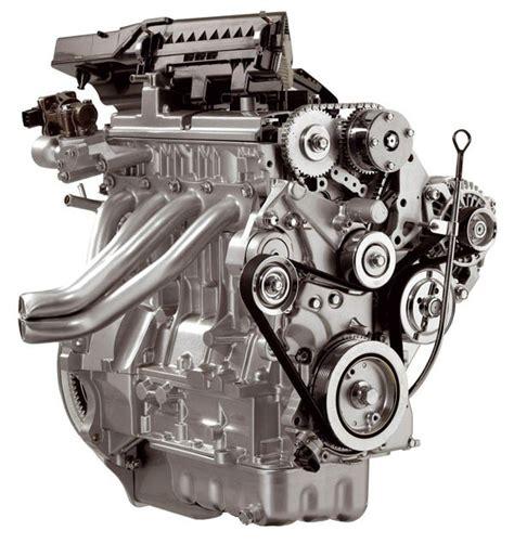 engine diagnostic code   jaguar xk enginediagnosticcodecom