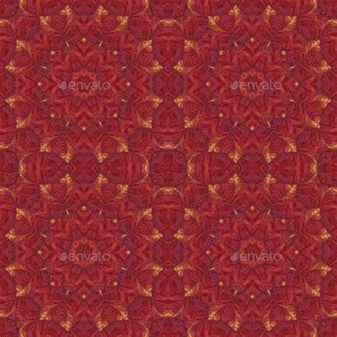 seamless pattern indesign texture graphicriver seamless pattern with colorful