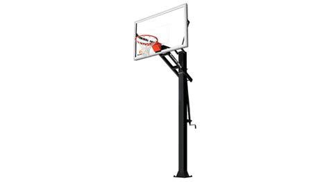 swing basketball goalrilla gs60c bergen county swing sets