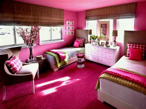 bedroom pink design ideas for with artsy unicorn and
