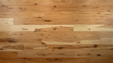 Hickory Wood Floors by Solid Hickory Walnut Madrone Wood Flooring By Muscanell