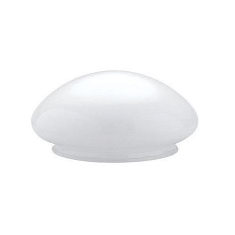 hton bay ceiling fan led light ceiling light glass cover replacement hton bay ceiling