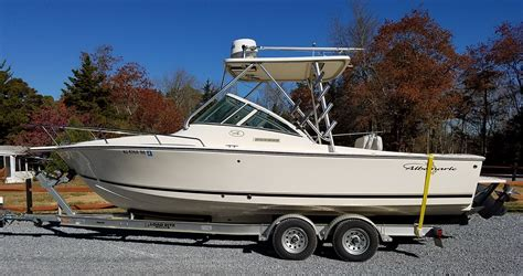 albemarle boats parts used albemarle boats for sale in new jersey united states