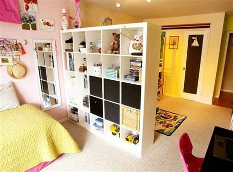 design solutions for shared kids bedrooms apartment therapy