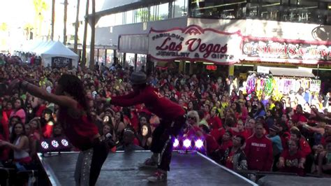 whats happening in vegas february 2014 breaking the world zumba 174 class record las vegas 2014
