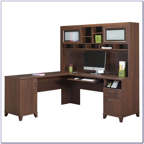 L Shaped Desks Ikea L Shaped Desk Ikea Usa Page Home Design Ideas Galleries Home Design Ideas Guide