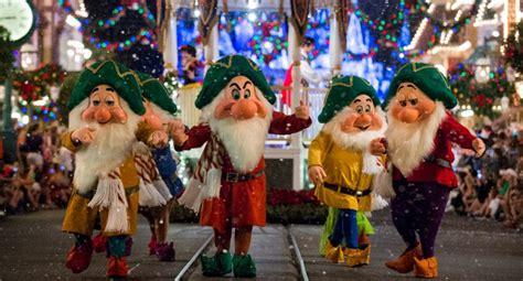 new year parade orlando 2016 and new year s 2016 at disney world