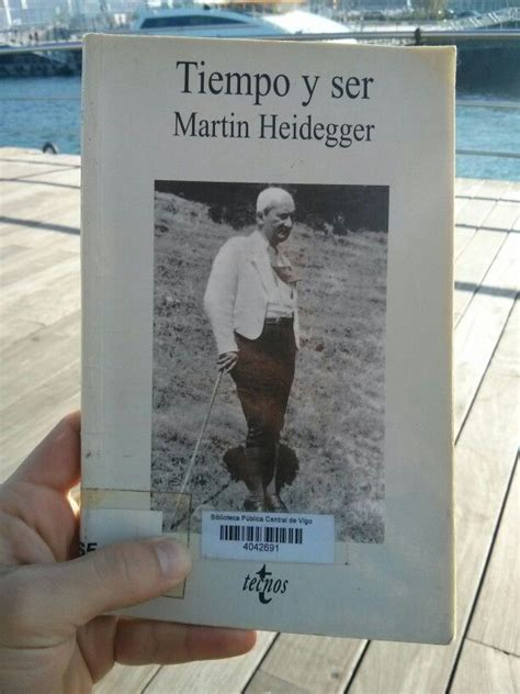 libro the millers dance a 67 best images about libros le 237 dos recientemente on e books ken wilber and salud
