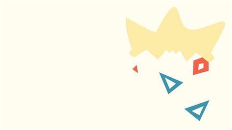 minimalism cat tree hd wallpaper wallpapersfans com minimalist pokemon 361525 walldevil