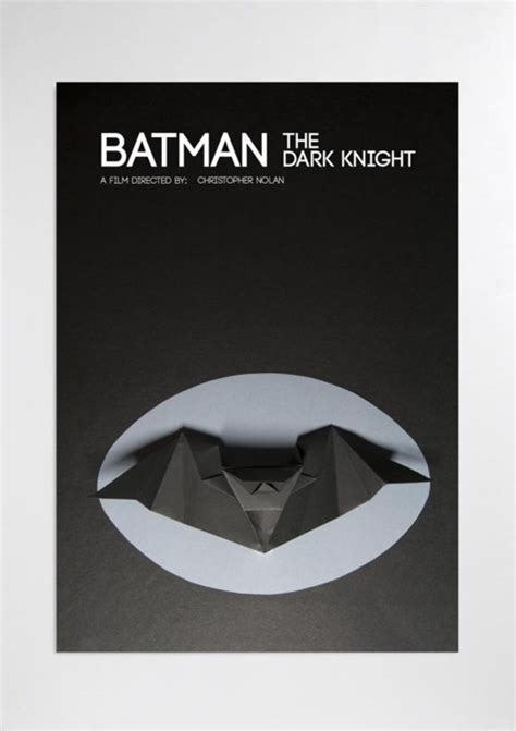 How To Make Batman Mask Out Of Paper - 17 best images about batman origami on