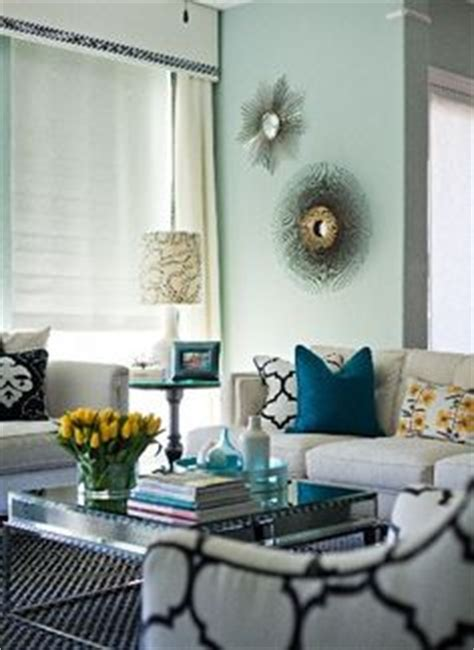 Grey Yellow And Teal Living Room Ideas Gray Turquoise On Teal Living Rooms Teal