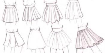 Galerry flared dress tutorial
