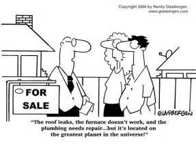hilarious hoa stories best real estate jokes great homes condos for sale clearwater florida great homes condos