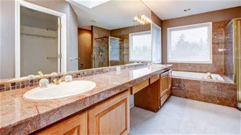 bathroom countertops in denver granite countertops