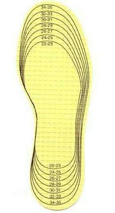 Sepatu Tribe Medium details about white moccasin kit american