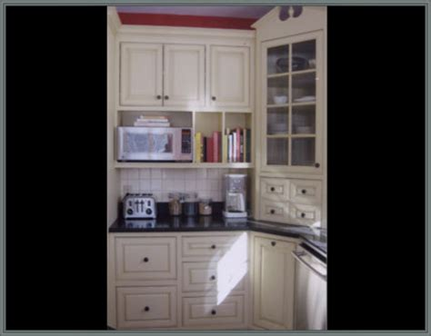 Tracy Kitchen tracy kitchen by central maine cabinetry and millwork