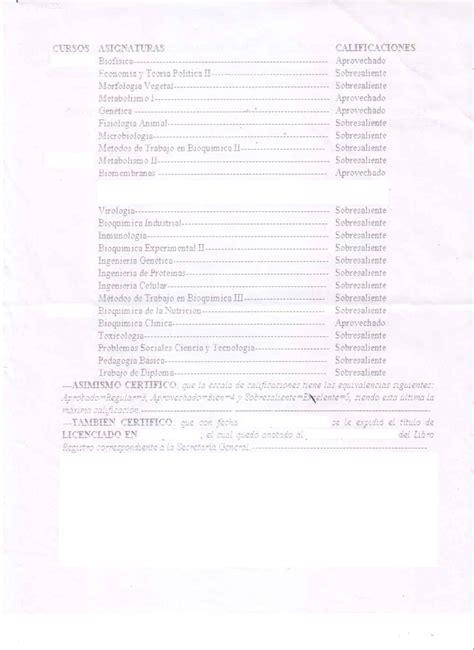 Free Cuban Birth Records Image Cuban Birth Certificate