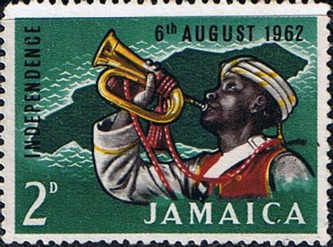 Jamaica West Indies Search Best 25 Independence Day History Ideas On 4th Of July History Working Usa