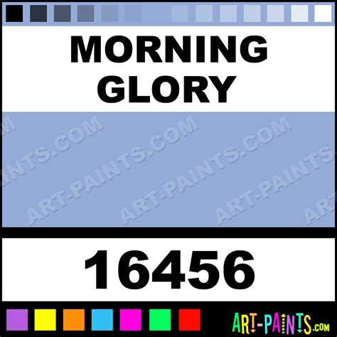 morning window color stained glass and window paints inks and stains 16456 morning
